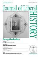 Journal 58