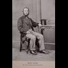 David Evans_Lloyd George's old schoolmaster