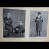 Lloyd George and J Hugh Edwards MP and uncle Lloyd