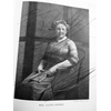 Mrs Lloyd George