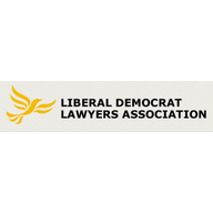 Lib Dem Lawyers