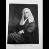 Sir Samuel T Evans