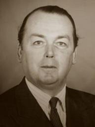 Owen LG