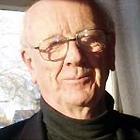 Peter Unwin