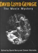 Movie mystery