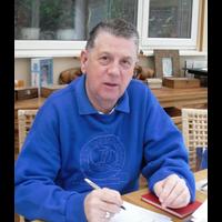 Graham Lippiatt
