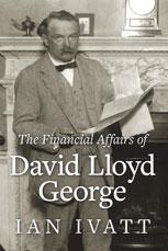 Ivatt book cover